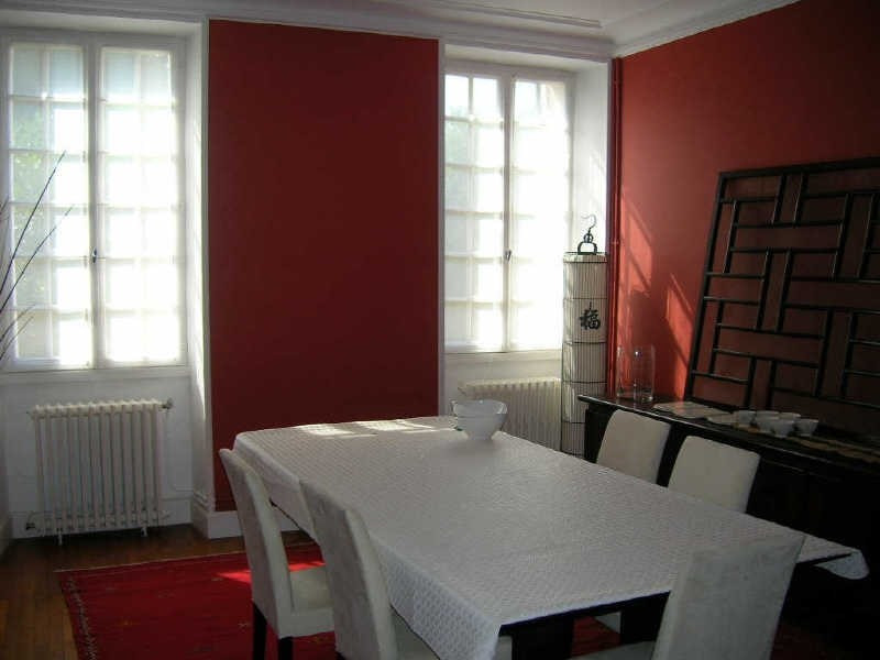 Vente maison / villa Bourg 548 000€ - Photo 4