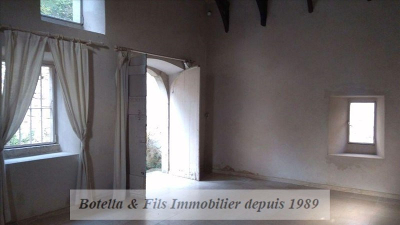 Deluxe sale house / villa Aubenas 698000€ - Picture 10