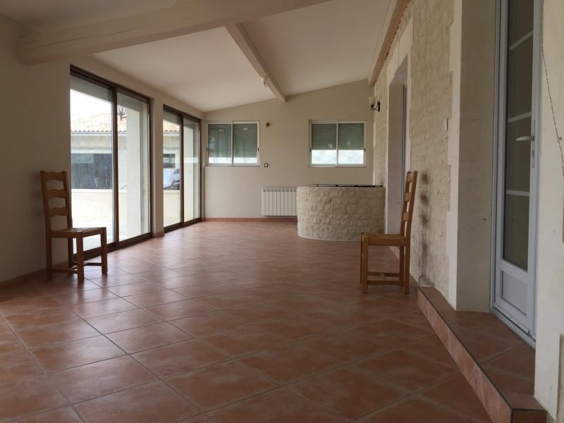 Vente maison / villa Genté 312110€ - Photo 7