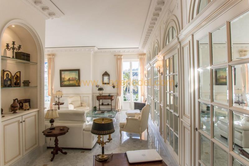 Viager appartement Beaulieu-sur-mer 800000€ - Photo 5