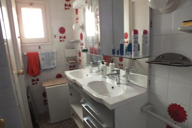 Alquiler vacaciones  apartamento Roses santa-margarita 512€ - Fotografía 11
