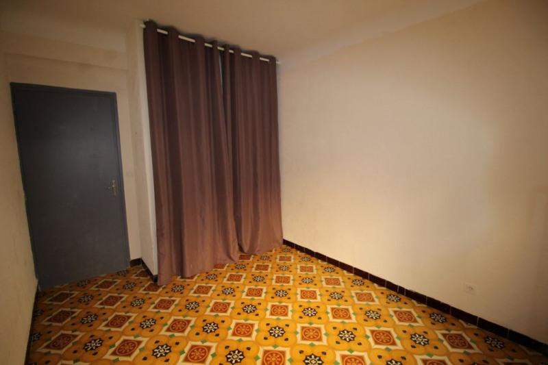 Vente appartement Port vendres 90000€ - Photo 3