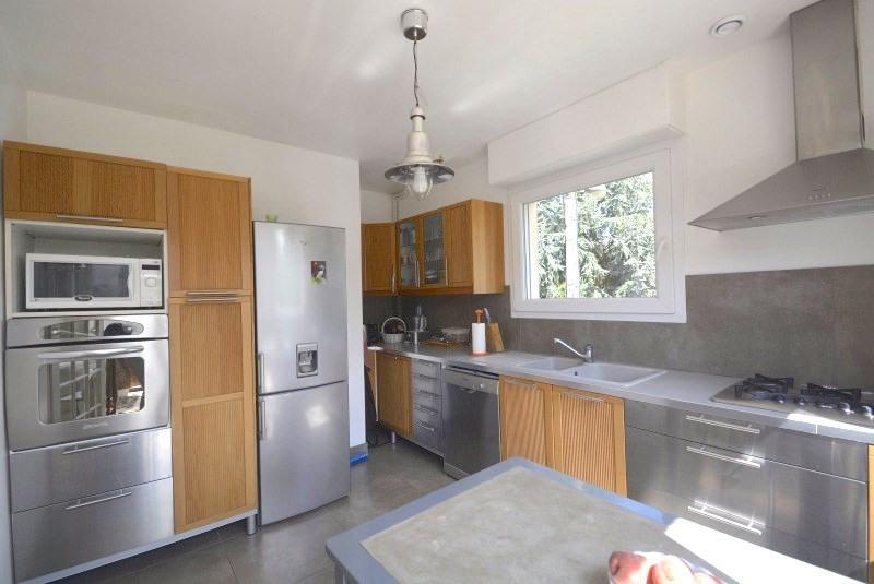 Sale house / villa Caluire-et-cuire 880000€ - Picture 4