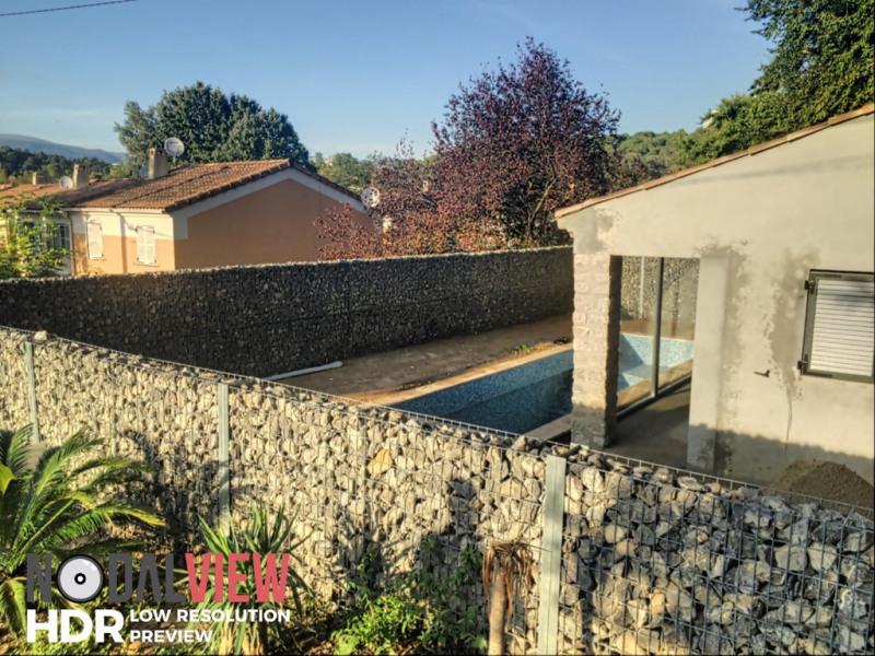 Vendita casa Villeneuve loubet 278250€ - Fotografia 3