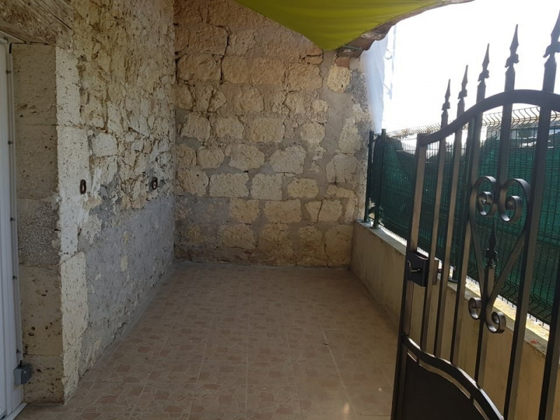 Rental house / villa Agen 550€ +CH - Picture 3