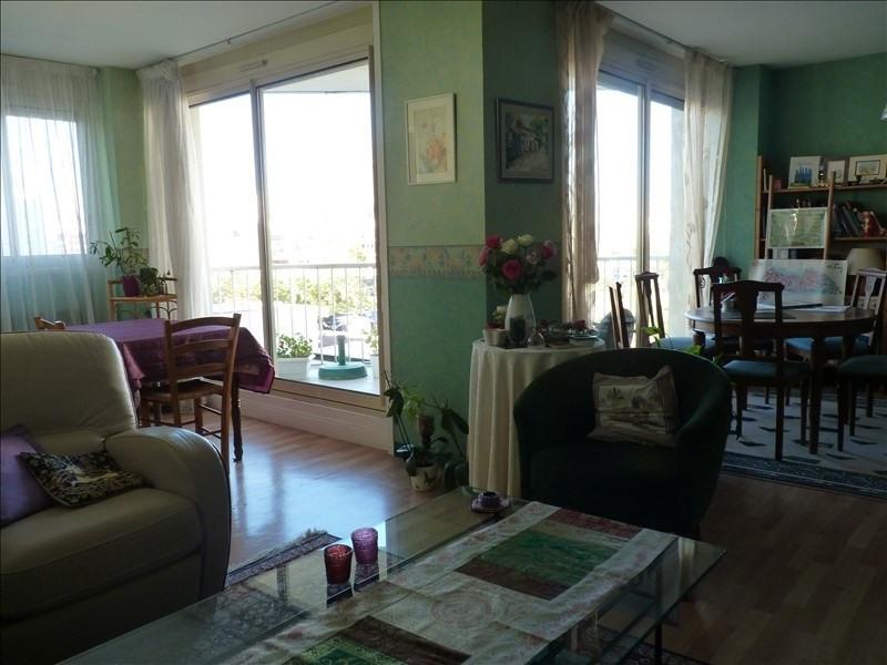 Vente appartement La roche sur yon 97200€ - Photo 5