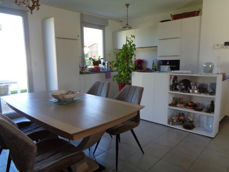 Vente maison / villa Plumelec 180200€ - Photo 3