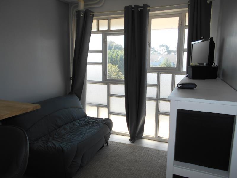 Vente appartement Le havre 34500€ - Photo 1
