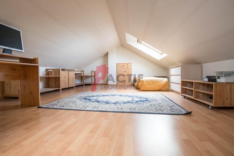 Vente maison / villa Courcouronnes 318000€ - Photo 6
