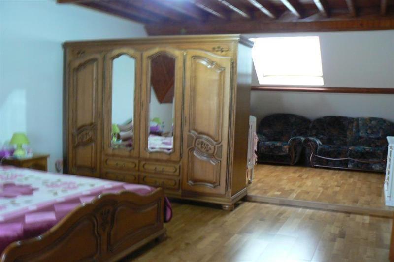 Sale house / villa Limetz villez 360000€ - Picture 3