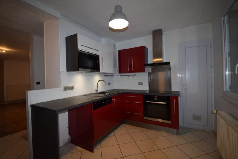 Vente appartement Annecy 265000€ - Photo 6