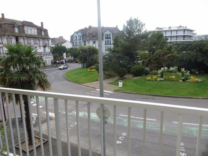 Sale apartment La baule 196 000€ - Picture 3