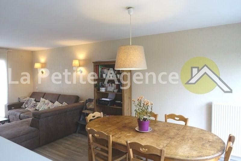Sale house / villa Provin 180900€ - Picture 2