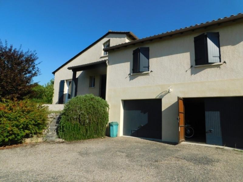 Vente maison / villa Sigoules 207250€ - Photo 5