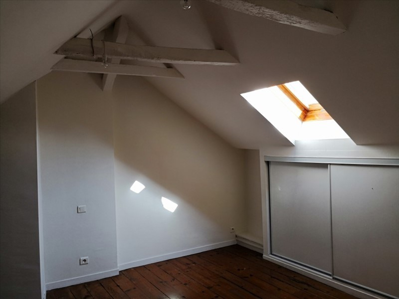 Vente appartement Pau 180 000€ - Photo 6