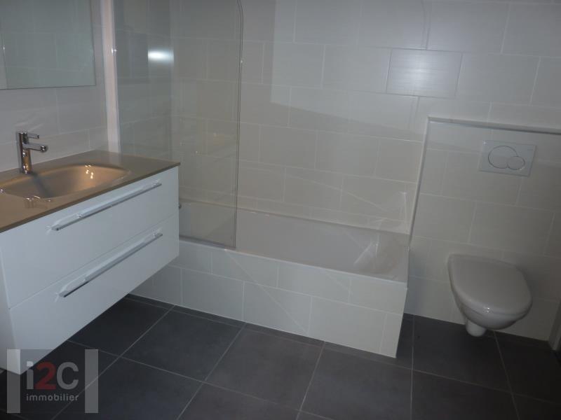 Location appartement Divonne les bains 1500€ CC - Photo 3