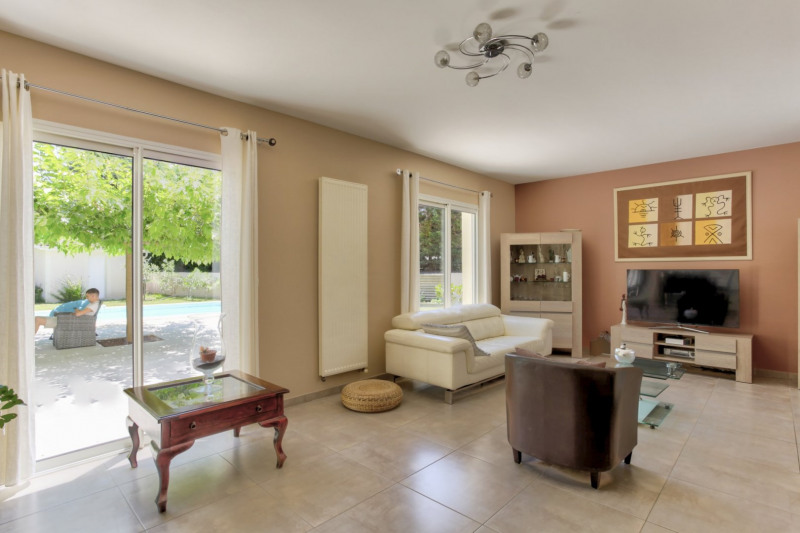 Vente de prestige maison / villa Sainte-colombe-lès-vienne 546000€ - Photo 20