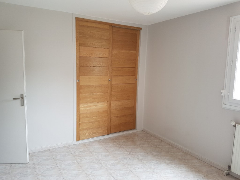 Location maison / villa Blagnac 1 200€ CC - Photo 5
