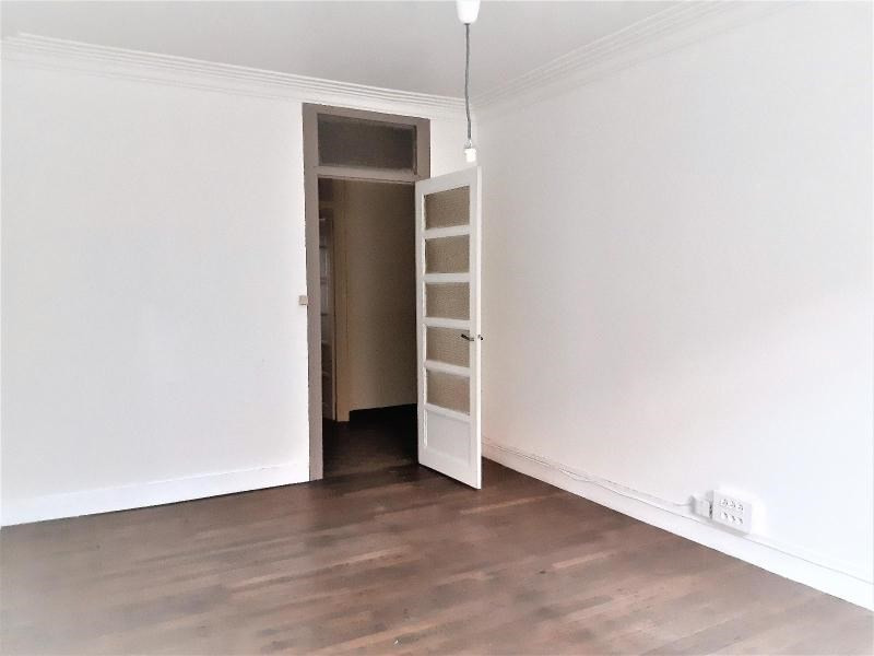 Location appartement Grenoble 598€ CC - Photo 2
