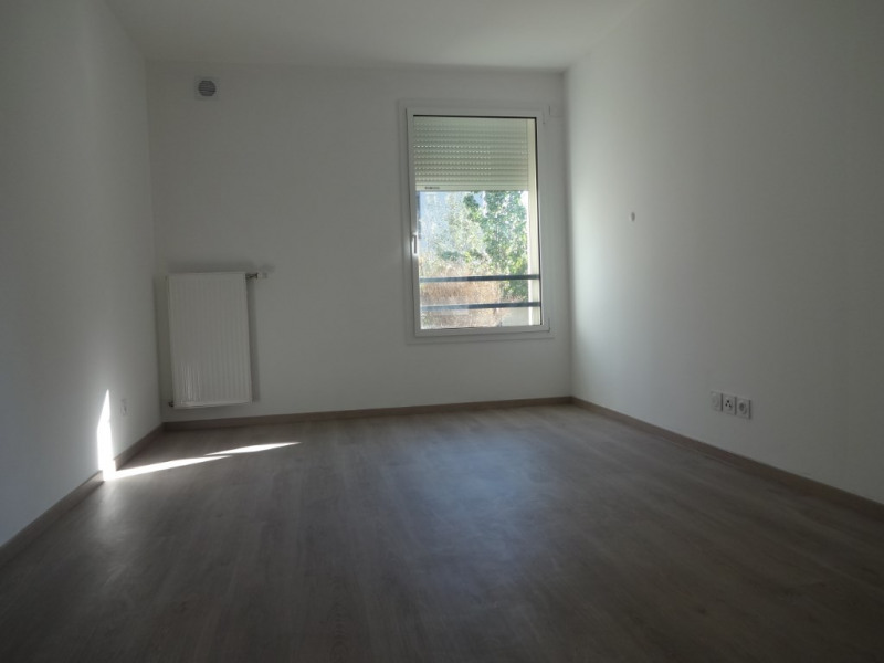 Rental apartment Chambery 650€ CC - Picture 2