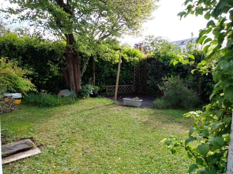 Vente de prestige maison / villa Nantes 577500€ - Photo 4