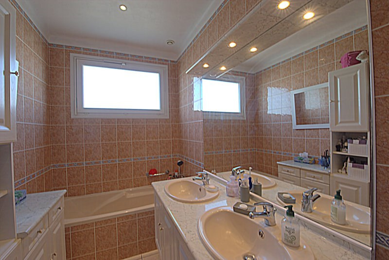 Vente maison / villa Challans 249200€ - Photo 6
