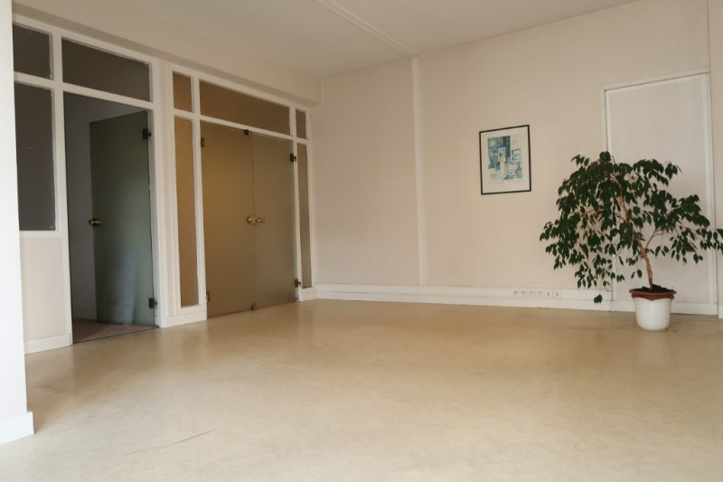 Location local commercial Limoges 410€ CC - Photo 1
