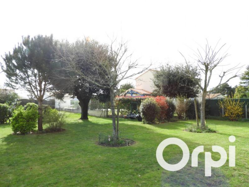 Sale house / villa Saint palais sur mer 257250€ - Picture 8