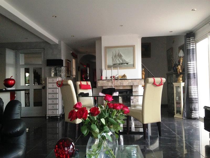 Sale house / villa Sisco 1280000€ - Picture 12