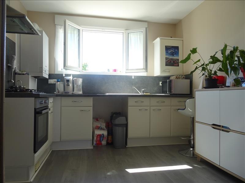 Vente appartement Arcis-sur-aube 68500€ - Photo 6