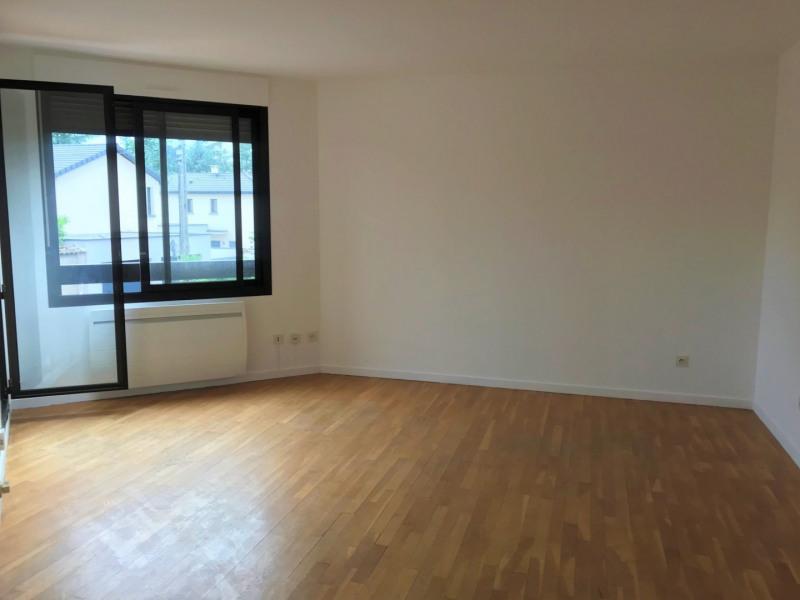 Sale apartment Lyon 5ème 251500€ - Picture 2