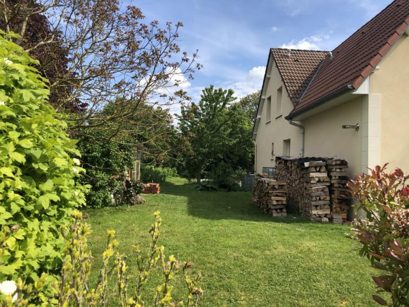Sale house / villa Bourgogne 336000€ - Picture 2