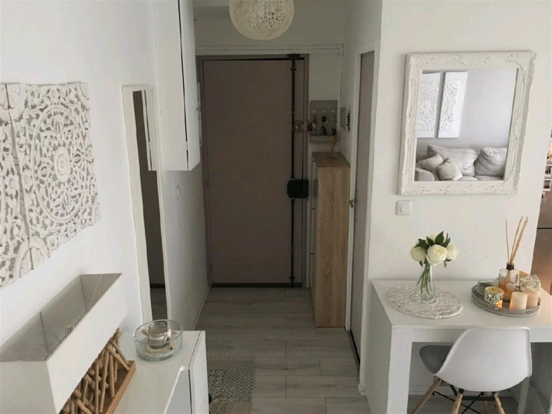 Sale apartment Taverny 214 840€ - Picture 3
