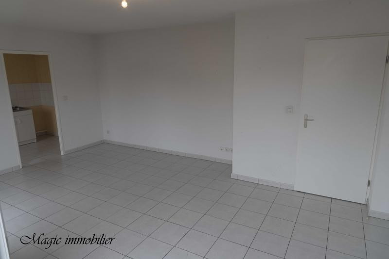 Location appartement Bellegarde sur valserine 741€ CC - Photo 4