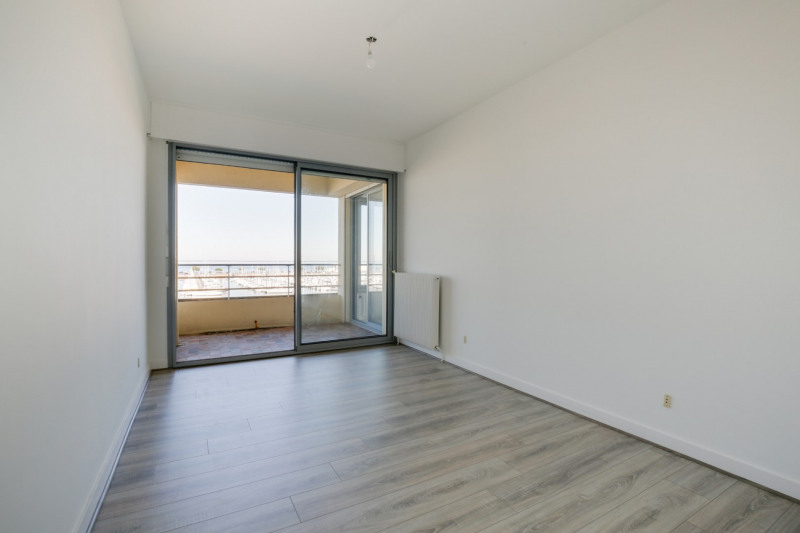 Deluxe sale apartment Arcachon 675 000€ - Picture 6