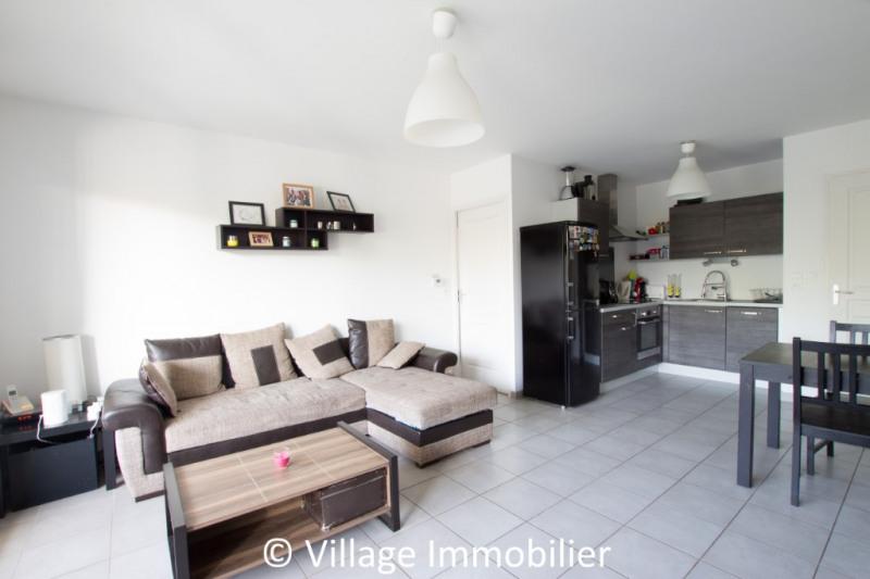 Vente appartement Mions 189000€ - Photo 4