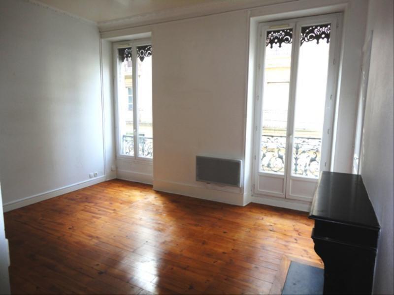 Location appartement Fontaine 441€ CC - Photo 2