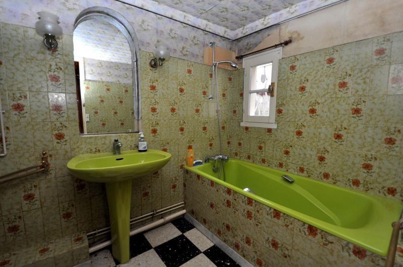 Vente maison / villa Orsay 330000€ - Photo 9