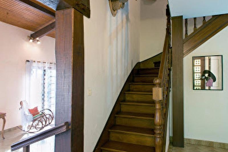 Vente maison / villa Moliets et maa 372000€ - Photo 3
