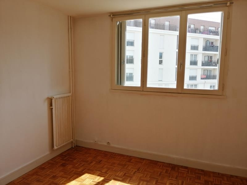 Sale apartment Fontenay le fleury 153 000€ - Picture 2