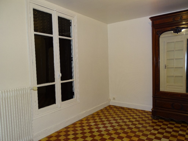 Vente maison / villa Antony 550000€ - Photo 7