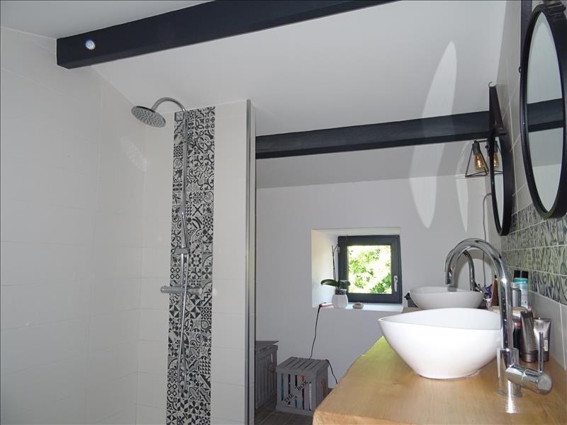 Vente maison / villa La creche 149760€ - Photo 7