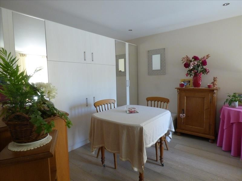 Vente appartement Senlis 137 500€ - Photo 4