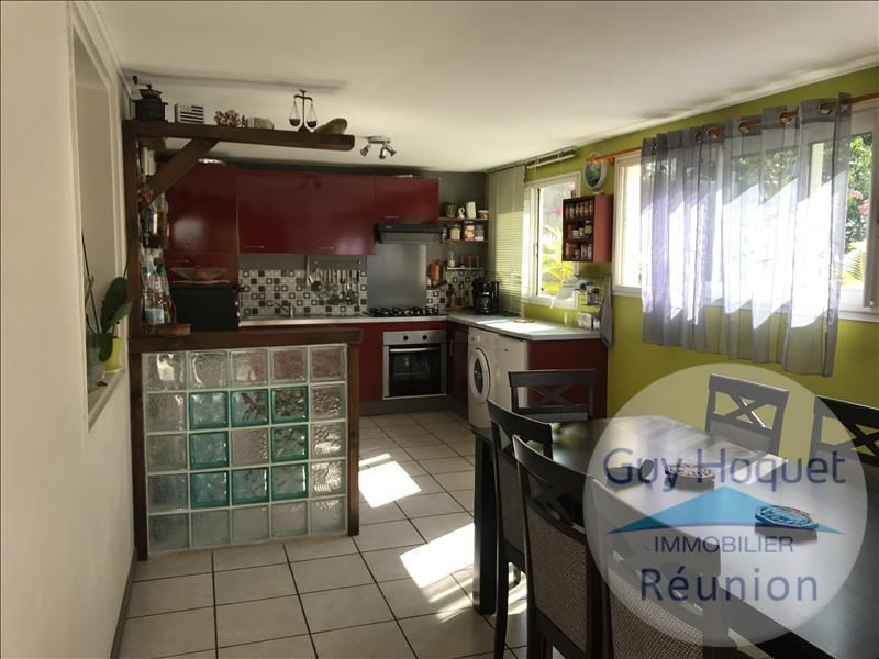 Vente maison / villa St pierre 180 200€ - Photo 2