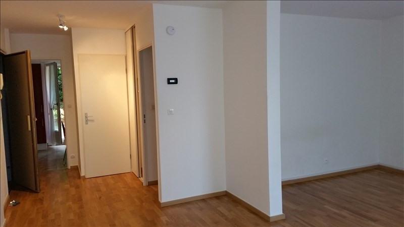 Location appartement Savigny sur orge 820€ CC - Photo 4