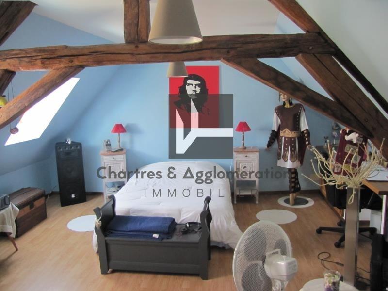 Vente maison / villa La loupe 132150€ - Photo 4