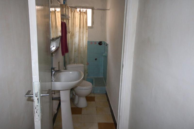 Sale house / villa Beaumont de pertuis 130000€ - Picture 5