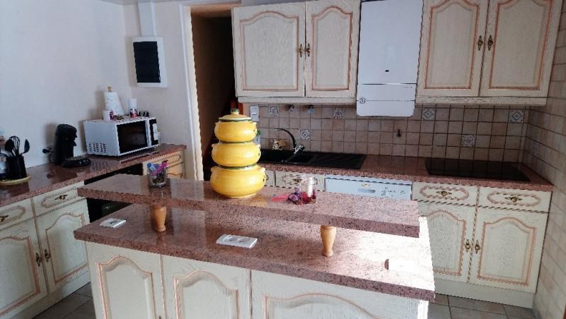 Vente maison / villa Saint medard en jalles 325000€ - Photo 5