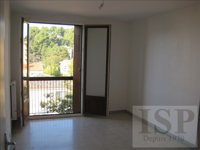 Rental apartment Aix en provence 810€ CC - Picture 5