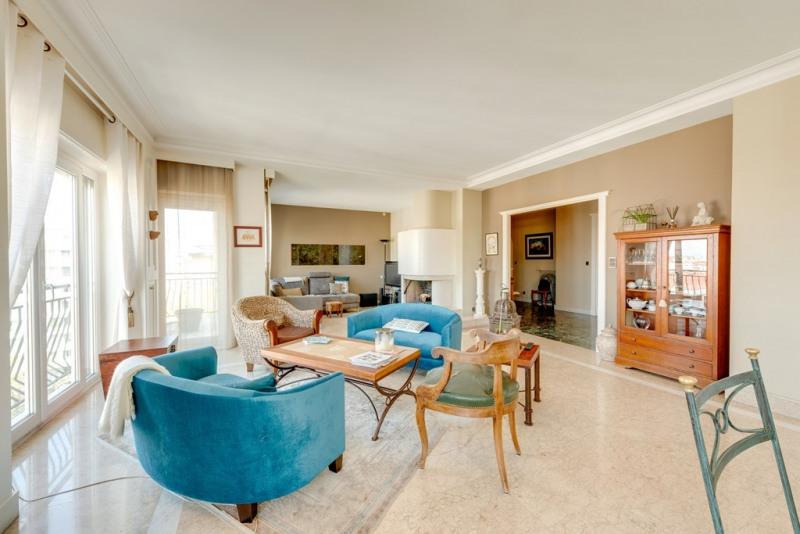 Vendita appartamento Lyon 8ème 1395000€ - Fotografia 5